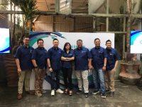 APPNINDO Dukung Industri HPTL Indonesia Demi Kepastian Berusaha