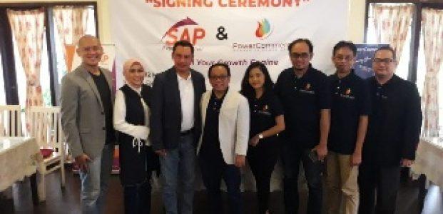 SAP Express dan PowerCommerce  Asia Saling Kolaborasi Perkuat Bisnis eCommerce