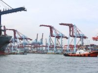 Februari 2020, IPCM Raih Pendapatan Rp115 Miliar, Running 10%