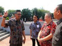 Imbas Korona, Stimulus Anggaran Harus Jangkau 13 Juta Tenaga Kerja Sektor Pariwisata