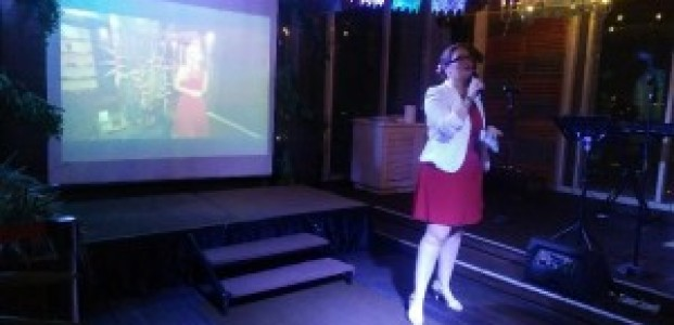"Mercure Hotel Simatupang Gelar ""A Warm Media Get Together at Karumba Rooftop"""