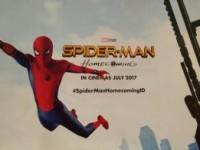 Mau Bertemu Spider-Man, Ayo Kunjungi Mall of Indonesia
