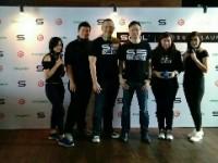 SOUL Hadir di Indonesia Bersama Tokopedia
