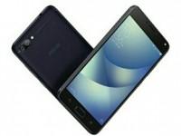 ASUS Hadirkan Smartphone Terbaru ZenFone 4