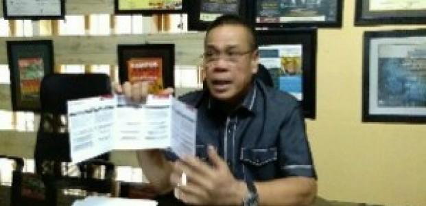 Panitia Sesalkan Pernyataan Kepala BKPM, Pelaksanaan Indonesia Investmen Week 2017 Diundur