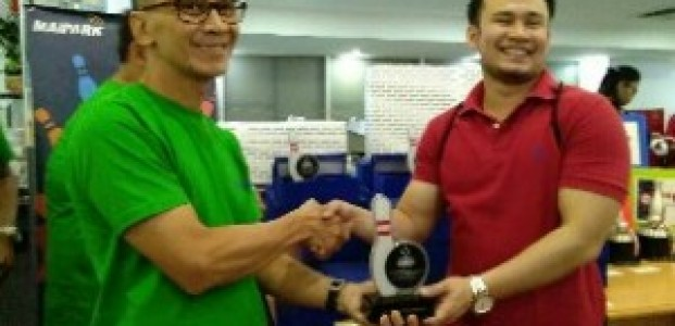 Pererat Hubungan Dengan Mitra, MAIPARK Gelar Bowling Tournament 2017
