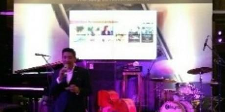 TAUZIA Hotels Luncurkan Vertu Personal Assistant