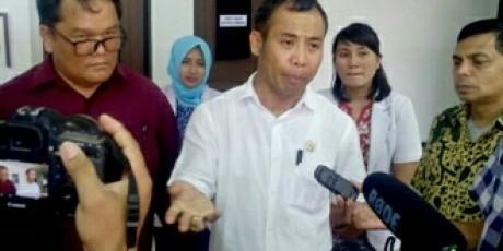Ulah LSM Bandel Menghambat Investasi Yang Sedang Berkembang di Papua