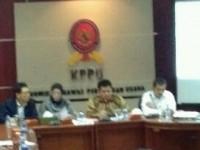KPPU: Masih Belum Validnya Data Beras di Indonesia