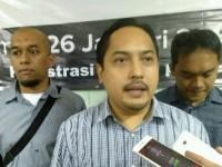GM Kosgoro Gandeng Tani-hub Kembangkan Potensi Pertanian di Indonesia