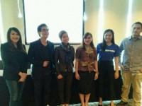 World Education Festival (WEFEST) 2018 Digelar di Jakarta