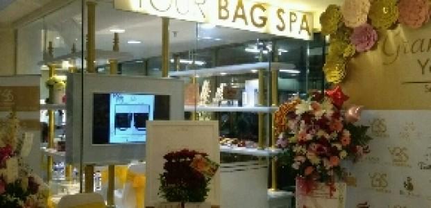 Your Bag Spa Buka Cabang ke-8 di Tangerang