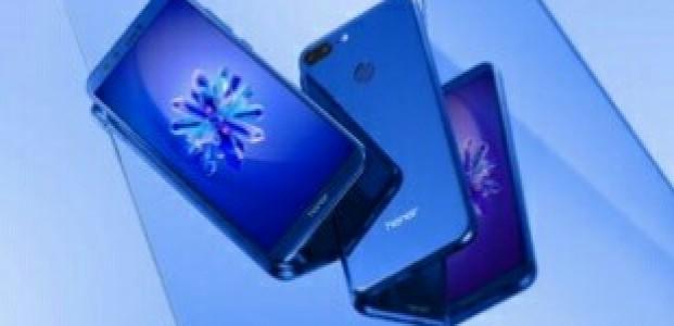 Tiga Ponsel Pintar Honor Hadir di Indonesia