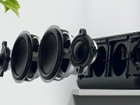 Anker Hadirkan Pengeras Suara Berkoneksi Bluetooth Dengan Bass Soundcore Pro+