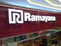 Belanja Mudah di Ramayana Dengan Ramayana Member Card App