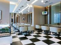 Sambut Ramadhan, Holiday Inn Express Jakarta International Expo Hadirkan Ramadhan Kareem