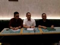 Hujan Promosi SPEKTRA Meriah di Pekan Raya Jakarta