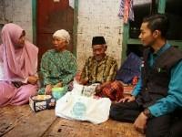 Cashback dari ShopBack Bisa di Donasikan ke Dompet Dhuafa
