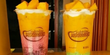 Mangojack Berikan Promo Khusus Paket Kemitraan