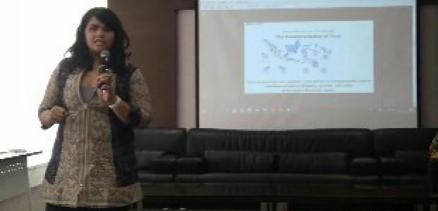 Blockchain Zoo dan SPIN Jadikan Solusi Teknologi di Indonesia