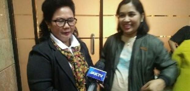 Kekompakkan Jadi Kunci Sukses SPARCTIX 9th SMAN 26 Jakarta