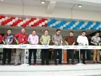 Terus Berekspansi, Kawan Lama Retail Hadir di BTC Mall Bekasi