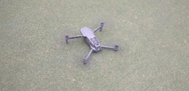 DJI Luncurkan Mavic 2 Pro dan Mavic 2 Zoom, Era Baru Bagi Kamera Drone