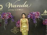 'Wanda House of Jewels' Galang Donasi Perhiasan Untuk Sekolah NTT