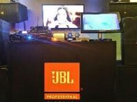 JBL Entertainment Launching Produk KP-Series