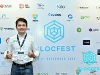 Lyfe, Platform Gamifaction Gaya Hidup Sehat Pertama di Indonesia