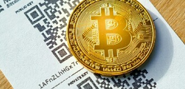 Transaksi Digital Dengan Bitcoin Telah Marak di Perdagangan Dunia
