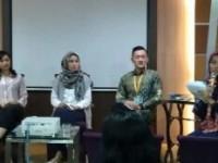 Minat Baca Rendah Pengaruhi Minimnya Jumlah Peneliti dan Literasi Riset di Indonesia