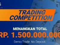 GIC Trade, Platform Trading Forex yang Didukung Teknologi Blockchain Dari Indonesia