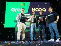 Jalin Kemitraan Dengan Grab, Hooq Hadirkan Layanan Hiburan Video On- Demand