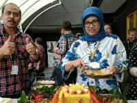 Pegadaian Berencana Bangun 36 Gerai The Gade Coffee & Gold di Indonesia