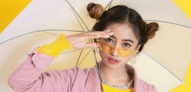 "Kejutkan Pecinta Musik Dangdut, Rifa Melinda Gebrak Single Barunya ""Pelan-Pelan Saja"""