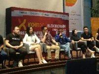 BAPPEBTI Terbitkan Peraturan Pertukaran Mata Uang Kripto di Industri Blockchain