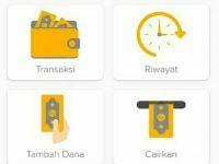 Luncurkan Aplikasi, GandengTangan Target Kucurkan Rp 130 Milyar Untuk Usaha Mikro di Seluruh Indonesia