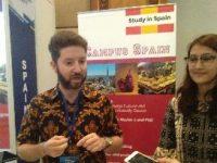 Pemerintah Spanyol Berikan Kemudahan Pada Pelajar di Dunia Untuk Program Study in Spain