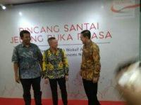 Prudential Indonesia Luncurkan Program Wakaf Dari PRUsyariah
