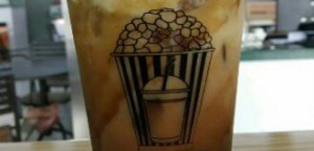 Caper Jadikan Bisnis Makanan Minuman Murah dan Sumringah
