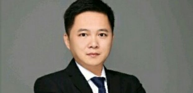 Alibaba Innovation Initiatives Business Group Angkat Huaiyuan Yang  Sebagai Vice President Baru UCWeb Global Business