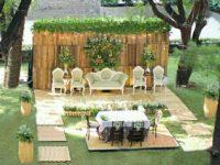 Swiss-Belresidences Kalibata Jakarta Berikan Promosi Paket Pernikahan Selama Wedding Festival