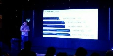 Dell Indonesia Luncurkan Laptop Gaming PC Dell G7