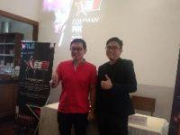 Esid Siap Gelar Games Land Party 2019 di Surabaya