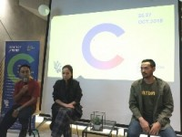IdeaFest Siap Hadirkan Festival Kreatif Terbesar di Indonesia