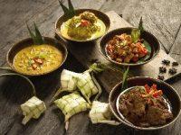 Aviary Bintaro Tawarkan Paket Istimewa di Hari Raya Idul Fitri