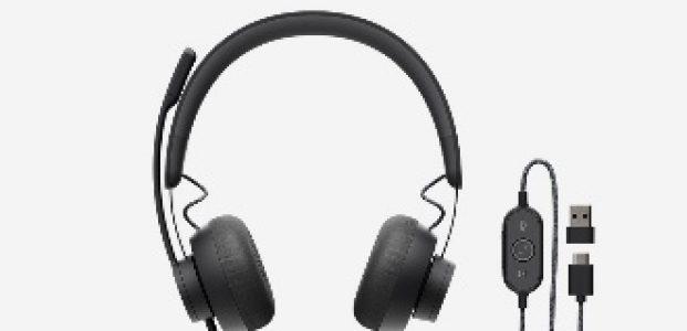 Nikmati Panggilan Video Tanpa Gangguan dengan Certified Headset Microsoft Teams