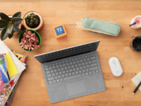 Logitech Luncurkan Mouse Wireless Logitech® Pebble M350