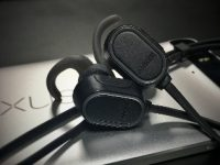 SoundCore Luncurkan SoundBuds, Sebagai Earphone Mampu Bertahan Tiga Hari